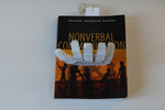 Nonverbal Communication -4