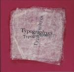 Keller - Typographycs