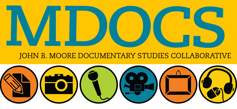 John B. Moore Documentary Studies Collaborative (MDOCS)