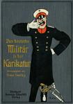 Conring, Franz Das Deutsche Militar in der Karikatur
