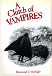 A Clutch of Vampires