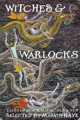 Witches & Warlocks