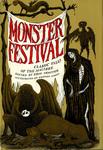 Monster Festival