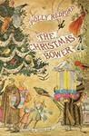 Christmas Bower
