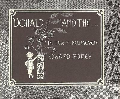 Donald and the ...