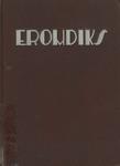 Eromdiks, 1930