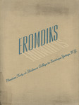 Eromdiks, 1940 by Skidmore College
