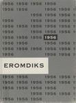 Eromdiks, 1956
