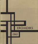 Eromdiks, 1961 by Skidmore College