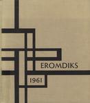 Eromdiks, 1961
