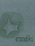 Eromdiks, 1964 by Skidmore College