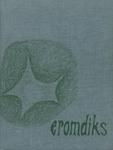Eromdiks, 1964
