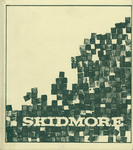 Eromdiks, 1978 by Skidmore College