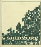 Eromdiks, 1978