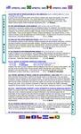 2002 Courses Fall LAS