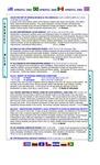 2002 Spring Courses LAS
