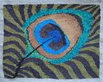 Eye Incorruptible