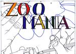 Zoomania -1