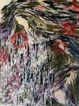 Turbulence by Lyurong Chen