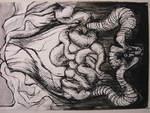 Untitled by Hannah Kagan-Moore