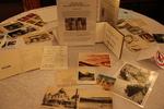 2015-11-12-MDOCS-Exhibit-Event Photos - Sixty Years Young-2 by Jordana Dym