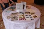 2015-11-12-MDOCS-Exhibit-Event Photos - Sixty Years Young-5 by Jordana Dym