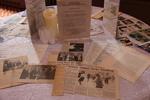 2015-11-12-MDOCS-Exhibit-Event Photos - Sixty Years Young-6 by Jordana Dym