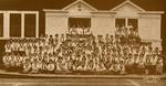Eromdiks 1926 Freshman Class Photo 513