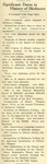 Skidmore News 1928 Skidmore History Timeline 2