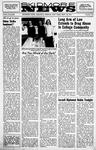 Skidmore News: September 30, 1971
