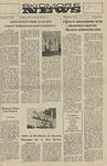 Skidmore News: September 18, 1974