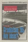 Skidmore News: September 1, 1994