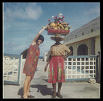 Sonneteers in Barbados (1966) by Skidmore College