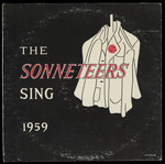 The Sonneteers Sing (1959)