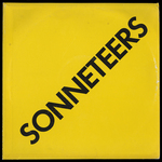 Sonneteers (1968) by Skidmore College