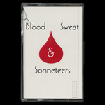 Blood, Sweat & Sonneteers (1992) by Skidmore College