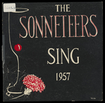 The Sonneteers Sing (1957)