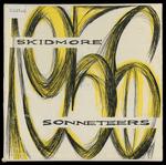 Skidmore Sonneteers (1956)