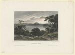 Saratoga Lake