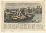 Bass Fishing on Saratoga Lake