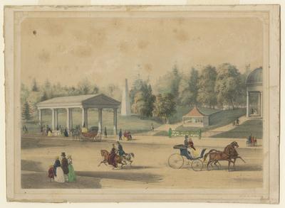 Congress Park